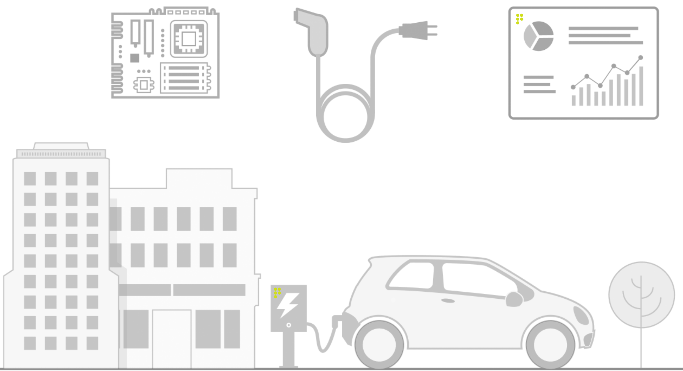 Complete EV Systems